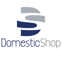 Domestic Shop